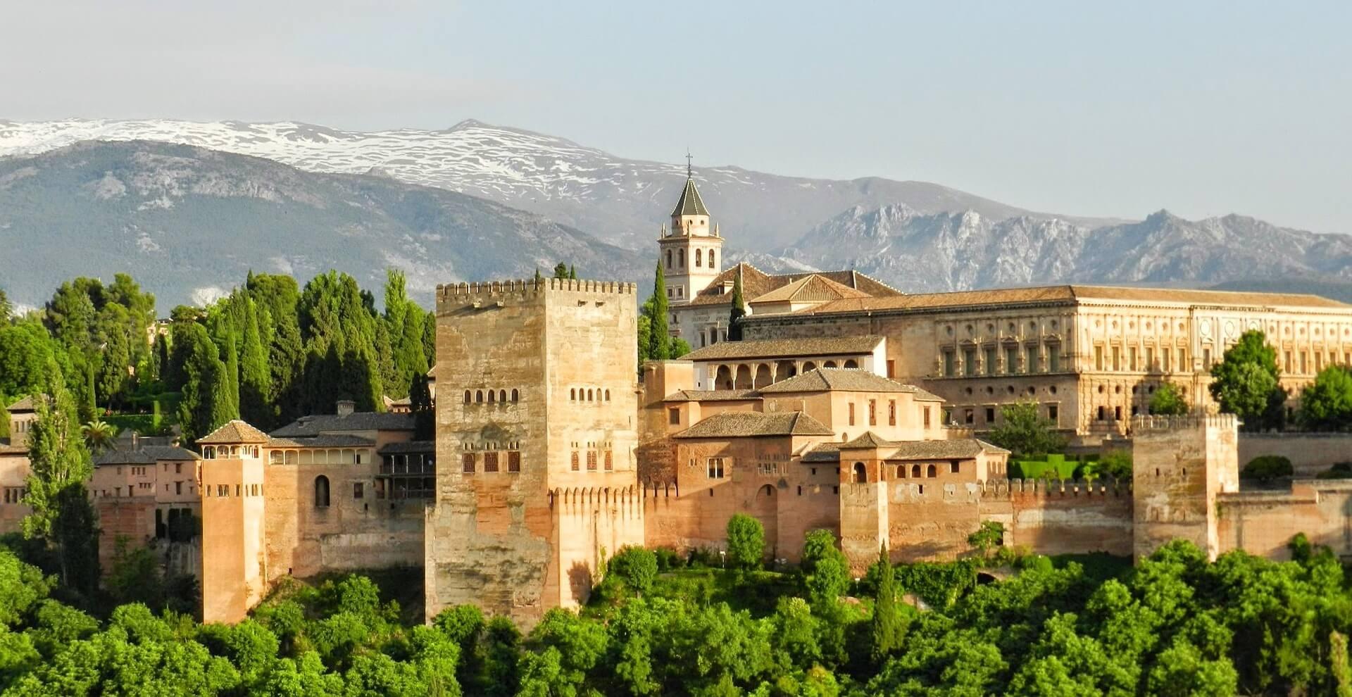 Academia Alemán C1 - Instituto Alemán de Granada
