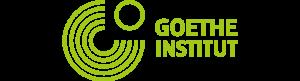 Instituto Alemán de Granada - Goethe