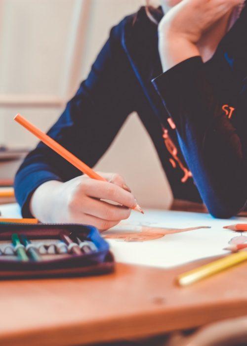 school-1974369_1920